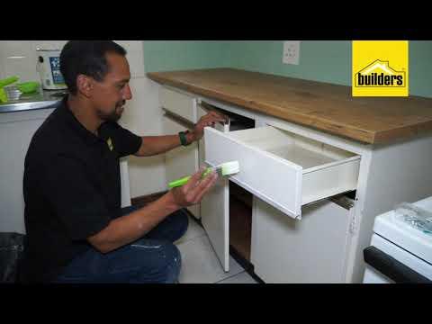 Refurbish Steel Kitchen Cupboards, Best Way To Paint Over Metal Kitchen Cabinets