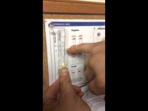 Charm Testing Part 2