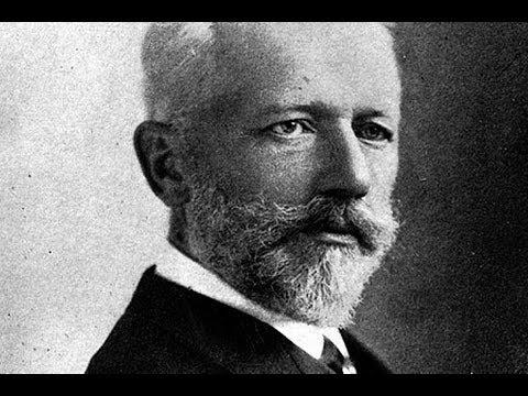 1812 overture  Tchaikovsky Classical Music sheet