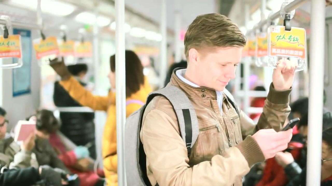 【рюкзаки для ноутбуков】 100% наличие | акции | бонусы | подарки | распродажи | суп. ✅【закажите рюкзаки】 прямо сейчас, потому что.