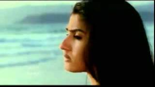 Video Na jaane kyon hindi song - YouTube.flv download MP3, 3GP, MP4, WEBM, AVI, FLV Juli 2018