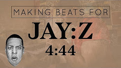 Jay z the blueprint 2 free music download making beats for jay zs album 444 using ableton live malvernweather Image collections