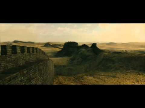 Trailer The Eagle (ITA)