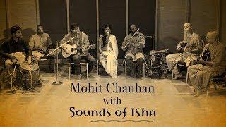 Ud Jayega    Mohit Chauhan With Sounds of Isha