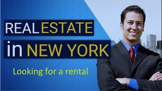 Rent Furnished Apartment In New York City -