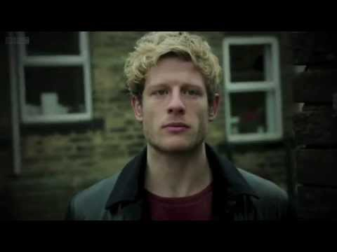 James Norton  Wish You Were Mine   Vid♥