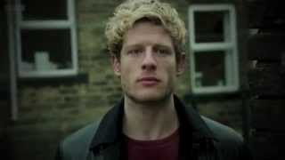 James Norton - Wish You Were Mine - Fan Vid♥