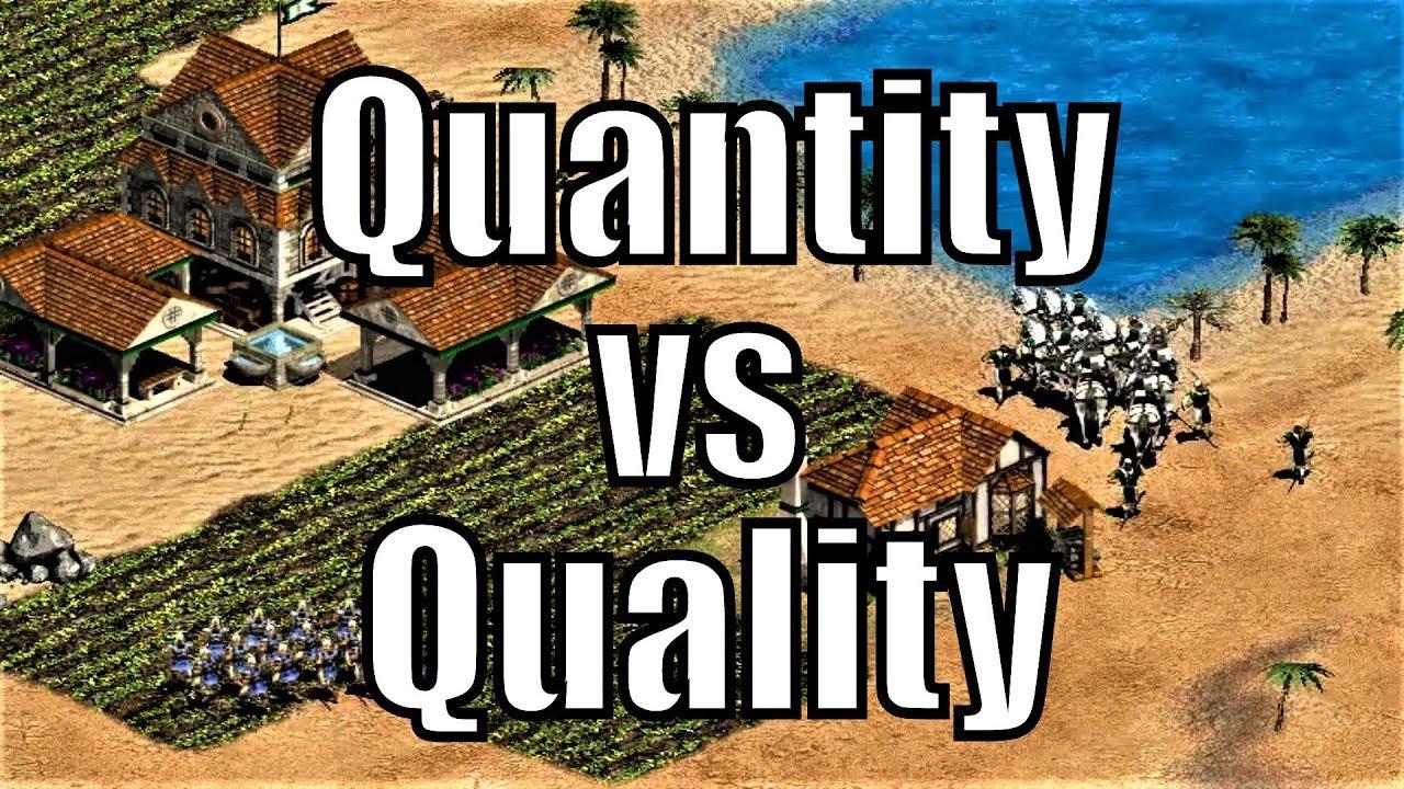 QUANTITY VS QUALITY! | DauT (Japs) vs Heart (Goths) - Шок видео с ютуба