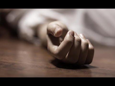 Dialog: Tindak Pelaku Pembunuhan Sadis (1) Mp3