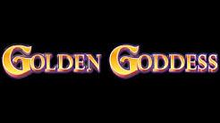 Golden Goddess - IGT Slots auf Spielautomaten-Online.info