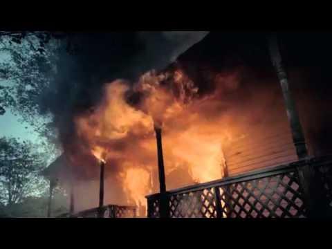 Reba McEntire - Burning House