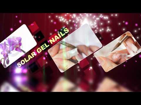 Nail Pro Ajax - Bio Gel Manicures - 905 428 1487