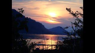 Laos : 6ème épisode