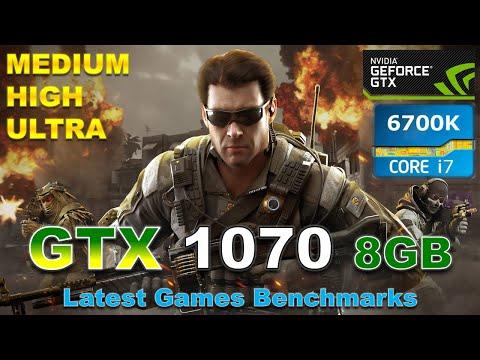 gtx-1070-+-core-i7-6700k-latest-games-benchmarks-@1080p