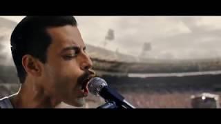 BOHEMIAN RHAPSODY (Huyền Thoại Ngôi Sao Nhạc Rock) I Official Trailer [Khởi Chiếu 02.11.2018]