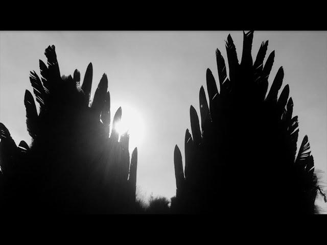 Project Pitchfork - Titânes