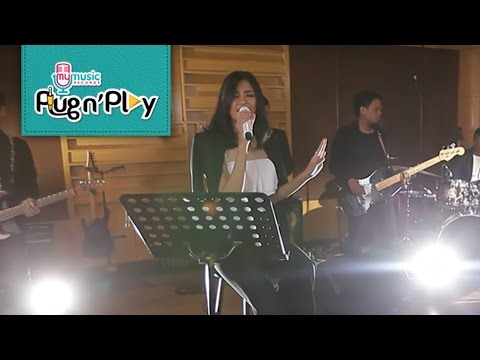 So Sick - Neyo (Cover) - Mikha Tambayong - MyMusic Plug n' Play