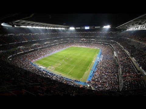 Ver fútbol y otros deportes online en HD y Sin Cortes 2015
