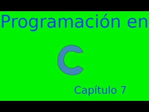 programación-en-c-para-principiantes---capitulo-7:-estrutura-do-while