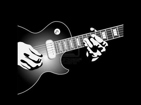 Blues Fusion Guitar Lesson (Intermediate) Bonus New Chord