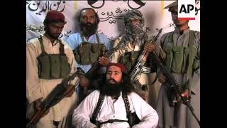 WRAP Taliban Leader Reported Killed, Various Reax