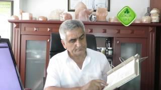 ibrahim Saraçoğlu Ne Anlatıyor, İbrahim Saraçoğlun'dan Masallar, İbrahim Saraçoğlu Kim