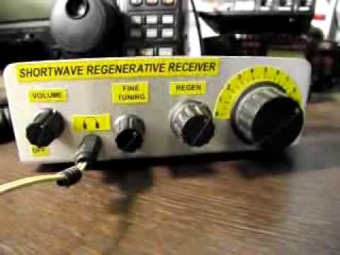 The Wbr A Simple High Performance Regen Receiver For 40m By N1byt as well zpostbox ru r25 gif together with M O1XYUkTDk further The Wbr A Simple High Performance Regen Receiver For 40m By N1byt as well Regen Receiver. on wbr receiver schematic
