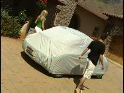 Beetle Comfort & Protection - VW Accessories - NemerVW.com