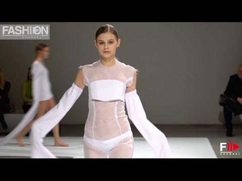 Порно видео онлайн Зрелые mia ivanova