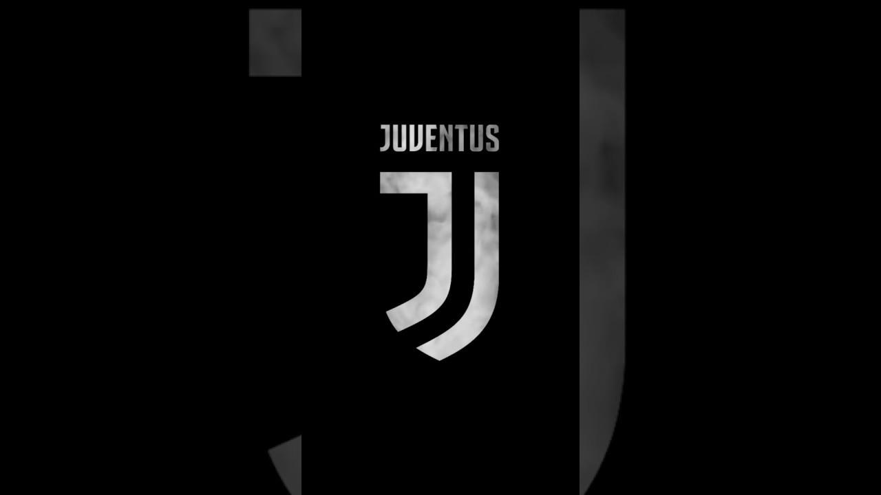Juventus live wallpaper & lockscreen 2018