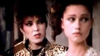 From Youtube    movie   Les fruits de la passion     1981     Director Shûji Terayama