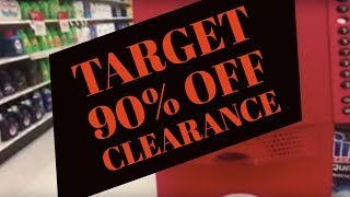 🔴LIVE: Target 90% off Valentine's Clearance Shopping‼️🆘  | 💥 Target Clearance 2018 😍  | ALLYSUN