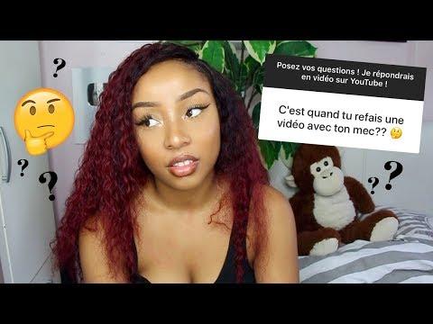 je-redouble-À-cause-de-youtube-?-boyfriend-tag-supprimÉ-?-😥-|-honeyshay