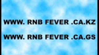 R.Kelly feat. Keri Hilson - Number One (Final - w/t Download Link & lyrics