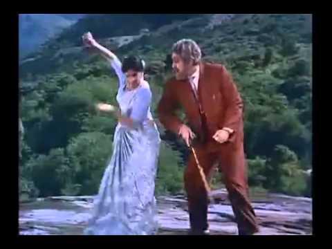 Download Kadhalikka neramillai Kadhalikka neramillai tamilhitsongs blogspot com   YouTube 360p