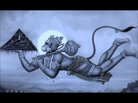 Sri Ram Jai Ram Musical Chanting