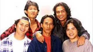 Kasih Yang Tak Pasti Panji feat Spring.mp3