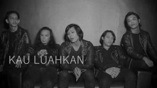 The Rudean - Dewi Malam (Official Lyric Video)