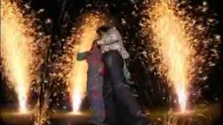 LANKAN BEATS   Iraj  Ranidu & BK    Aloke Genadevi « SINDULANTHE COM Beyond Youtube ! Thumbnail