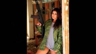 Скачать Sasha Dith Russian Girls