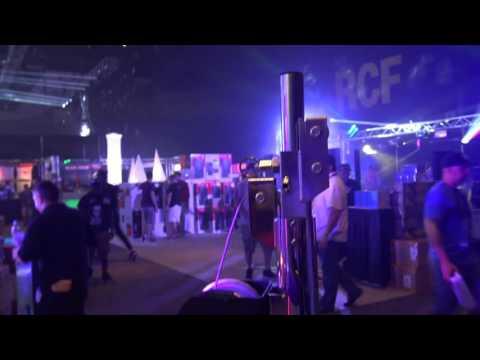 Pro X Direct  XT CRANK 14FT 200 Pound Lighting Crank Up Stand | Disc Jockey News