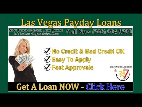 Utah Money Center | Instant Cash Loans from YouTube · High Definition · Duration:  1 minutes 2 seconds  · 5 views · uploaded on 9/4/2014 · uploaded by John Bailey
