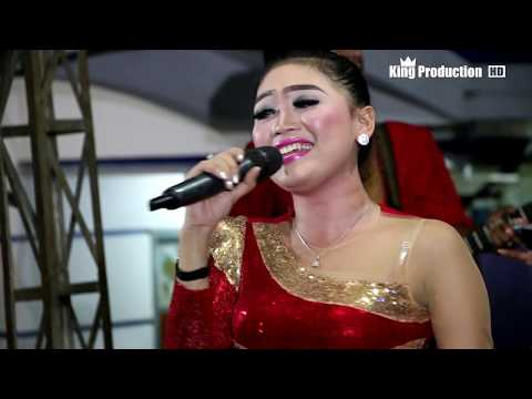 Arjun -  Desy Paraswaty - Naela Nada Live Gebang Udik Cirebon 30 April