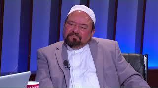 İslamiyet'in Sesi: 27.04.2019