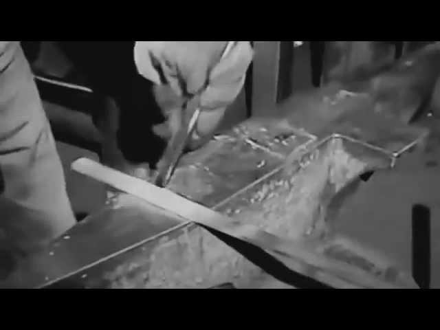 ORANGE:SECTOR - MONOTON (NZ-REMIX) Official Video