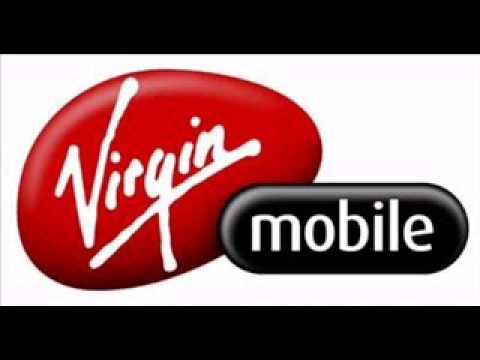 free minutes virgin mobile