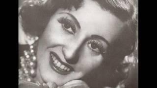 Download Deja que se vaya - Tania  con Alberto Castellano (1930)