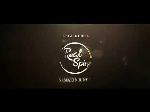 Teaser Semakin Rindu - Real Spin