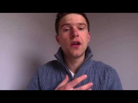 How to Breathe on Harmonica (Two Minute Tips #8)