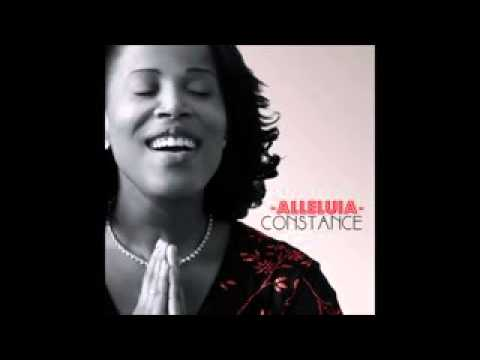 Constance - Alleluia